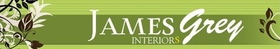 James Grey Interiors